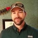 Sonny Moore : Technician