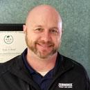 Mike Fallin : Sentricon/Pest Specialist