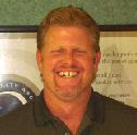 Walter Carson : Senior Pest Specialist