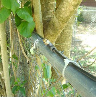 slide-fence-mister