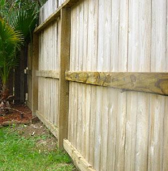 slide-fence1